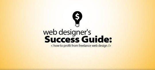 freeebooks-Web-Designers-Success-Guide