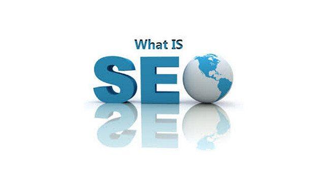 WordPress SEO Tutorial - What is SEO?