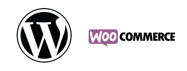 WordPress plugins for bussiness - Woocommerce
