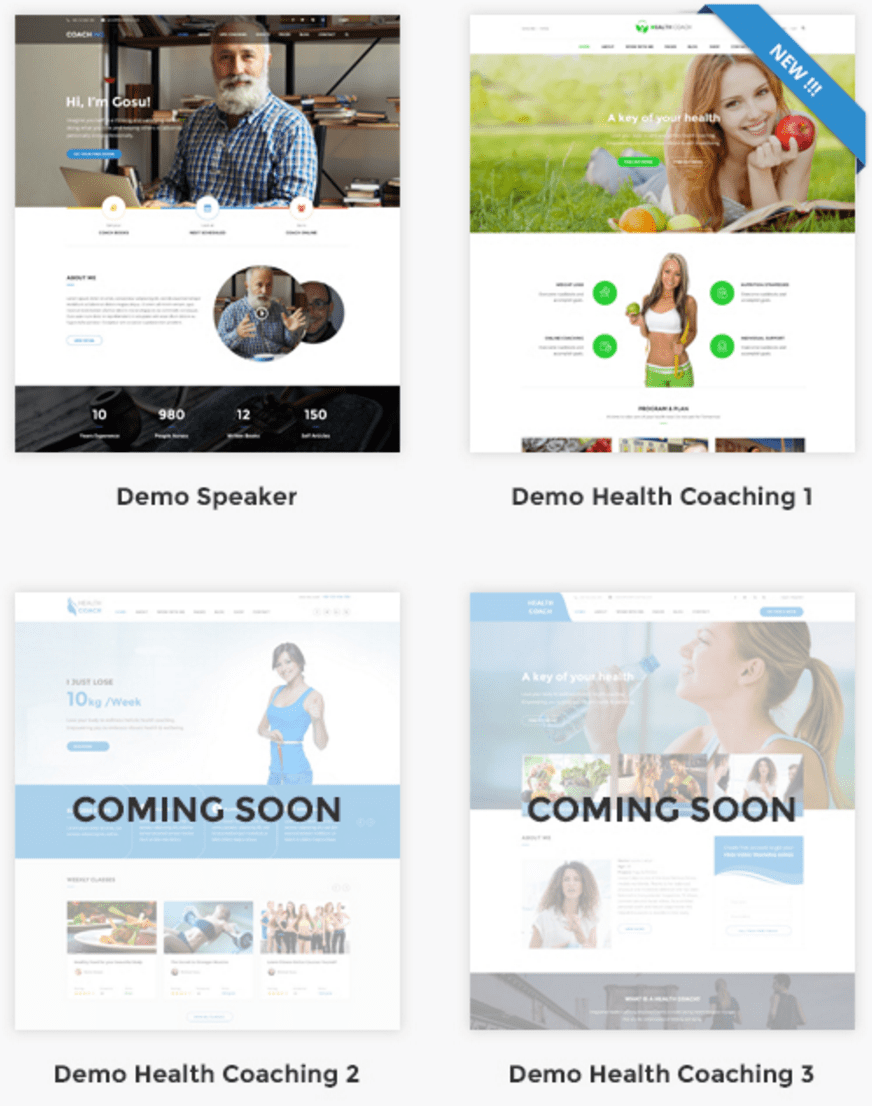 speaker-and-life-coach-wordpress-theme-coaching-wp-appearance