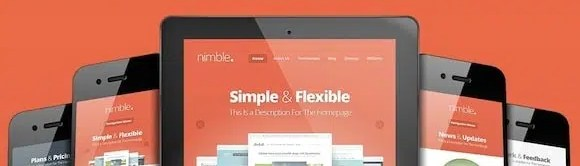 wordpress-nimble-elegant-theme-1