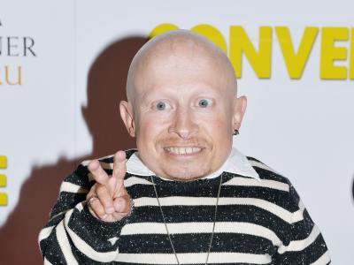 Austin Powers star Verne Troyer's death was suicide – LA coroner - Evening Express