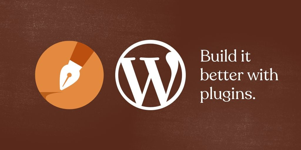 Build Your Business Website with WordPress Business