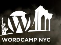 WordCamp NYC Recap
