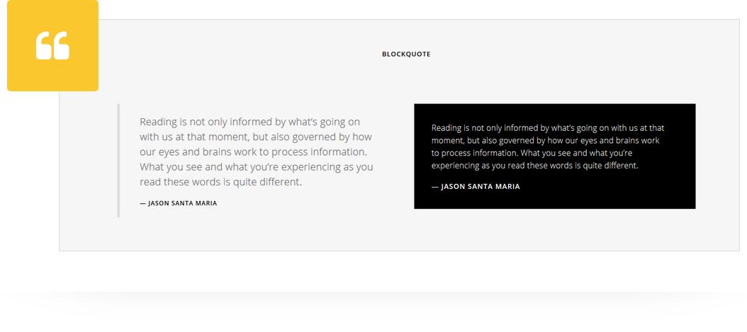 H-Code Documentation - Responsive  Multipurpose WordPress Theme