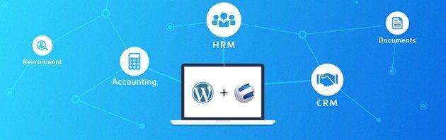 Best WordPress Employee Management Plugins WP Engine®