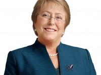 Michelle_Bachelet_foto_campaña