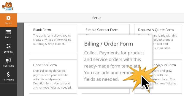 simple order form | node2002-cvresume.paasprovider.com