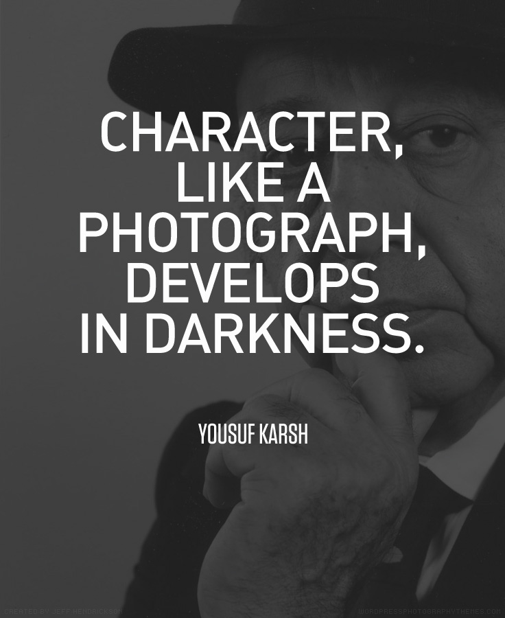 13 Cool Quotes About Photography - photography quote