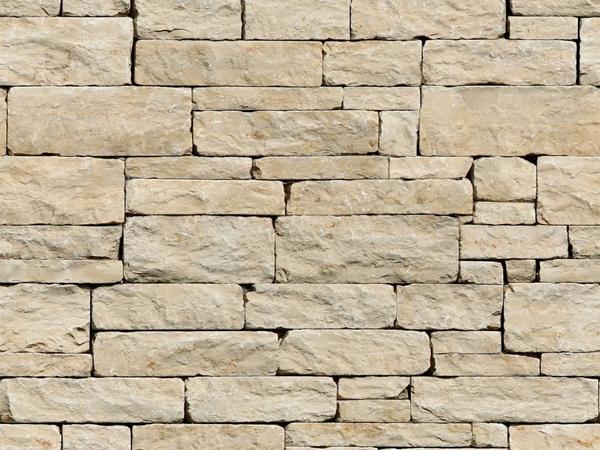 22+ Best Free Stone Texture Designs - WPFriendship