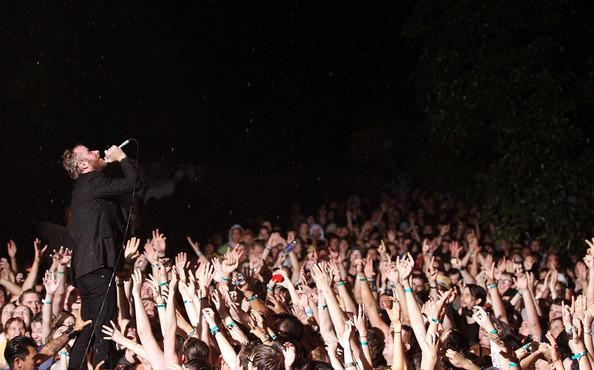 Matt+Berninger+Sunset+Sounds+2011+Festival+hTFYEJKLb8-l