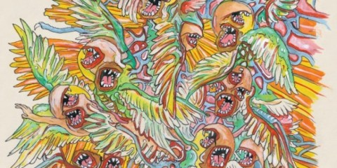 of-Montreal-Paralytic-Stalks-608x608