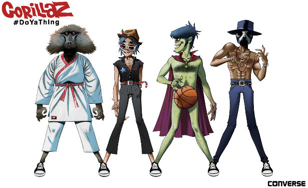 gorillaz-do-ya-thing