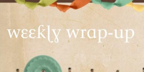 wrap-up4-e1332100173584