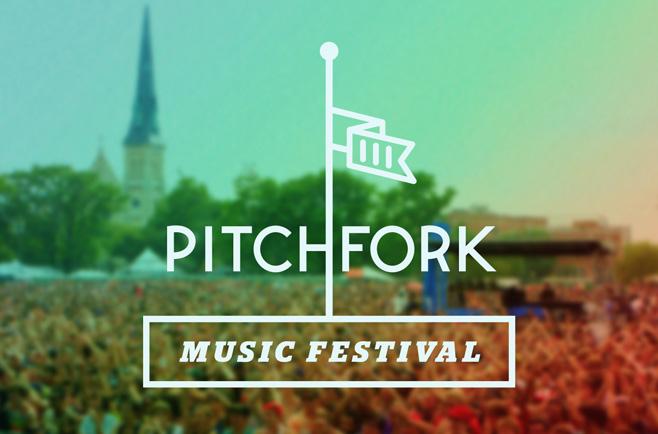 pitchfork