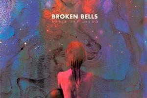 brokenbellsmain