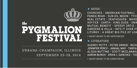 pygmalion-2014