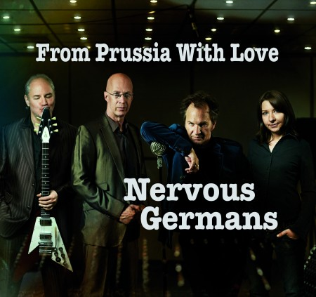 Nervous-Germans-From-Prussia-With-Love-artwork-450x423