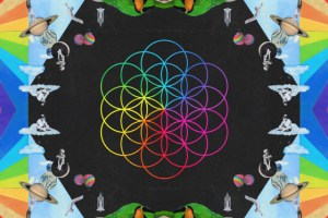 Coldplay-Head-Full-Of-Dreams1-560x560