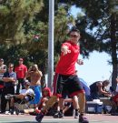 WPH Outdoor Rankings Updated
