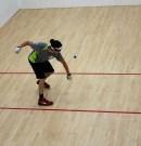 Daniel Cordova Wins the Wisconsin State Singles