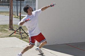 handball shot 08