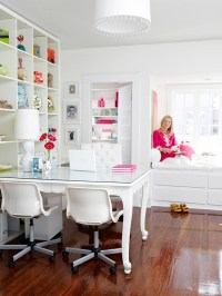 Creating your workspace: A Guide to Wedding Planners ...