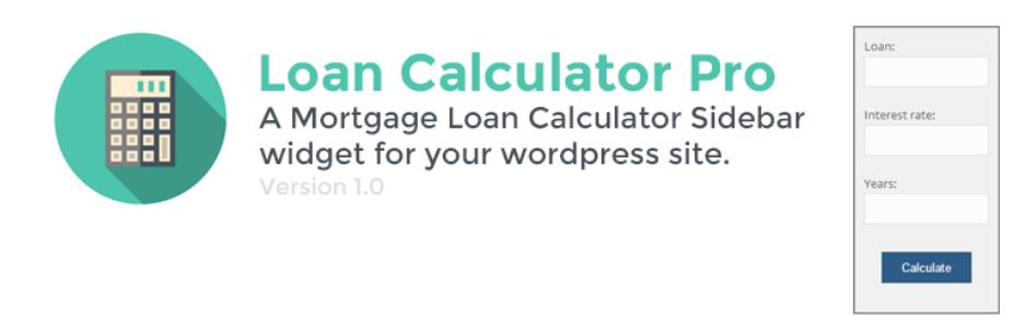 loan calculator pro - Yokkubkireklamowe