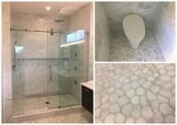 Bathroom Design Trends 2017 | WPL Interior Design