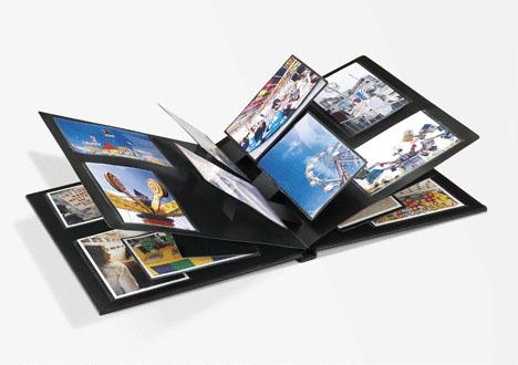 Using NextGen Gallery, the Best WP Gallery Plugin - WPMayor