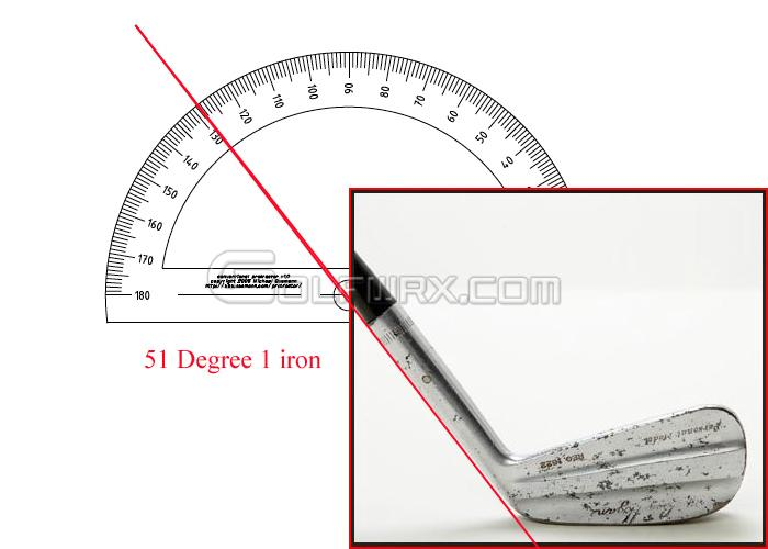 Hole 4 Ben Hogan had his own math \u2013 GolfWRX