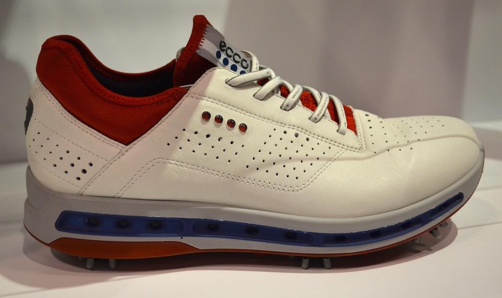 Ecco Golf Shoes Orlando Style Guru Fashion Glitz