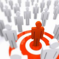 Your Perfect Customer: Creating Your Target Market Profile