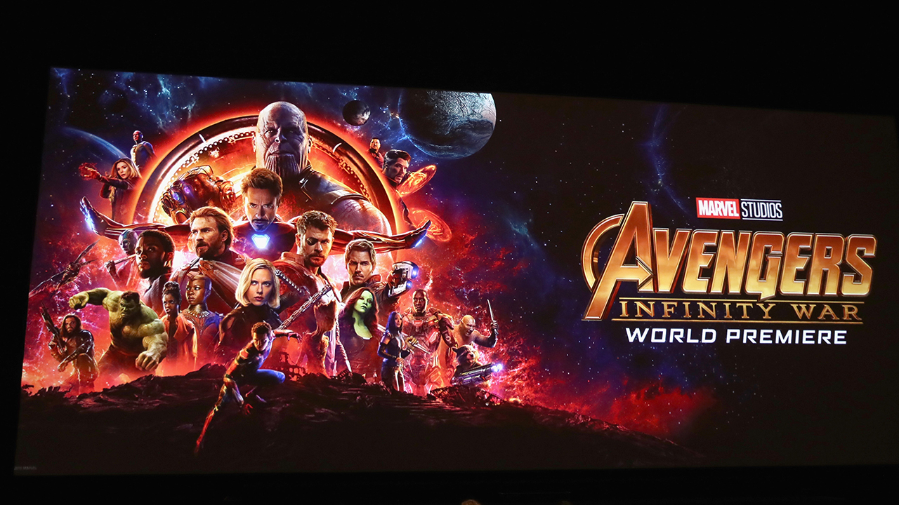 Movel Moveis Get Paid 1k For Binge Watching All 20 Marvel Movies