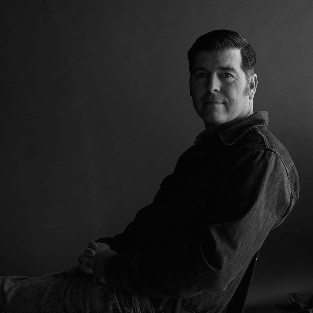 Jon Sarriugarte    Press and Projects