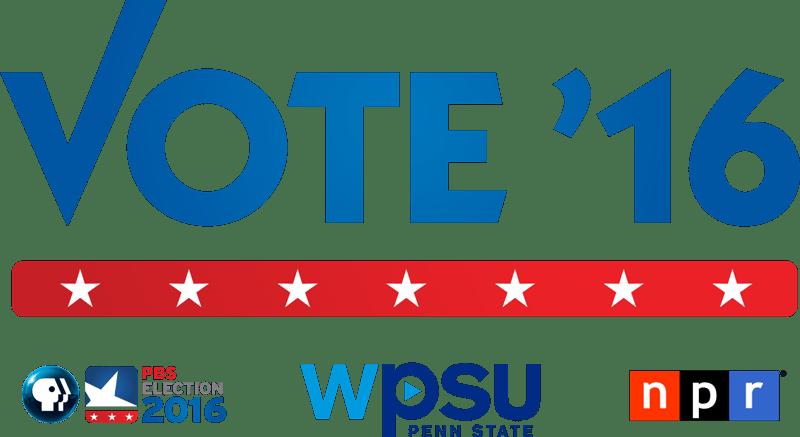 School Calendar Vote Wake County School Board To Vote Down School Calendar Wpsu Penn State 187; Vote '16