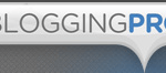 bloggingprologo