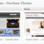 purchasethemes
