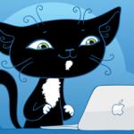 catswhocodelogo