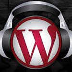 wpcommunitypodcastlogo