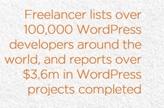 freelancerstats