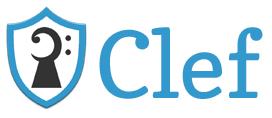 clef_logo