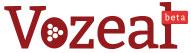 Vozeal Logo