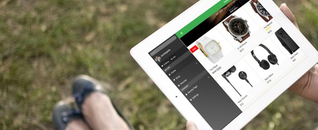 Coming Soon: AppPresser Mobile App Framework for WordPress