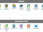 ManageWP_cPanel