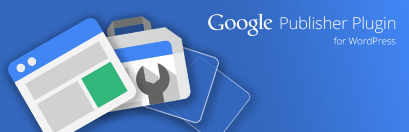 Google Releases Its First Plugin For WordPress Publishers