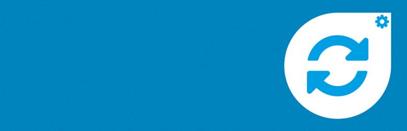 WP Updates Settings: An Admin UI For Configuring WordPress Updates