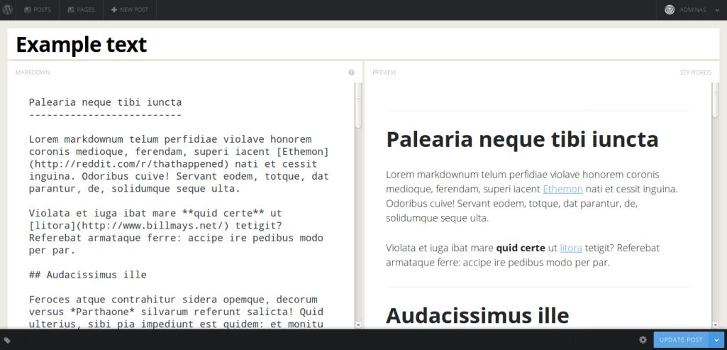 gust-post-editor