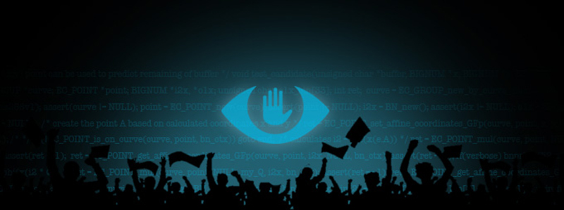 New WordPress Plugin Aims To Fight Back Against Mass Surveillance