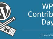 wp-contributor-day